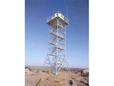 万博手机网站塔