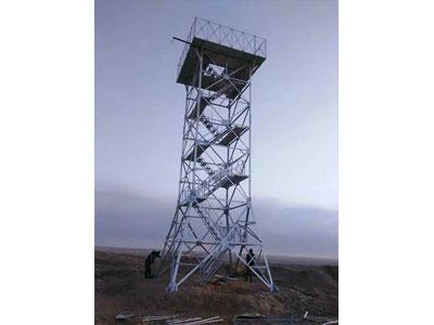 万博手机网站塔供应