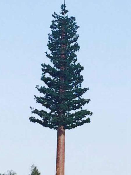 仿生树价格