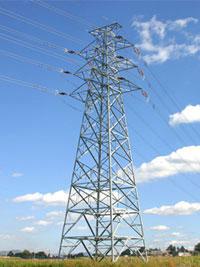 电力铁塔公司